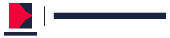 Logo dodavky express